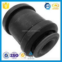 Auto Parts Control Arm Bushing for Daewoo Opel 96185973