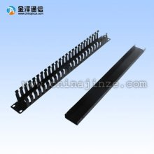 Cable Management/Electrical cable tray and trunking