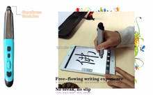 Digital pen mouse 2.4Ghz Wireless Type and Desktop,Laptop Application finger mouse
