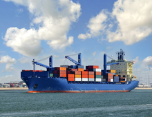 cheap Sea freight rates FCL/LCL container to sri lanka