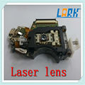 laser lens kes 400a without tray frame for playstation 3 games/console