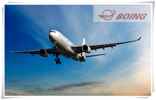 Cheapest Air freight forwarder dropshipping to BEIRUT LEBANON from China door to door shipping services - Skype: boingrita