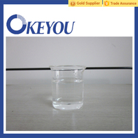 Rubber And PVC Chemical Industry Plasticizer