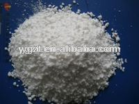 For dry cell use--high quality battery grade Zinc Chloride powder