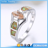 name brand fashion jewelry egyptian wedding rings