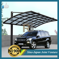folding portable car garage, folding carport, exporting to Turkey, USA, Russia, Japan, Korea