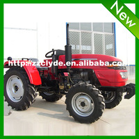4WD 20 HP Agricultural Tractor made in china