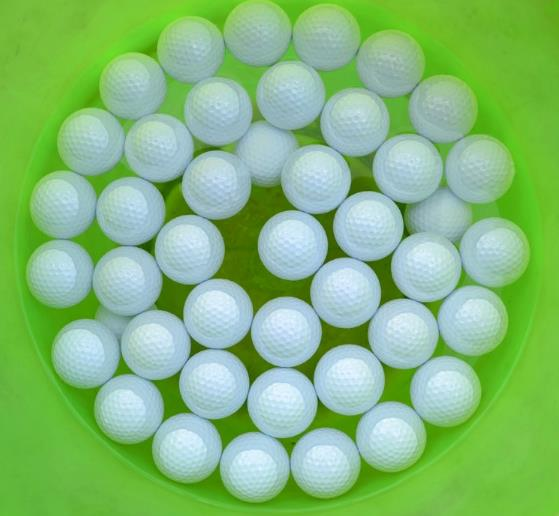 Best quality Floating Practice Golf Ball
