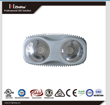 400w led flood light fixtures led outdoor light