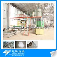 buy forming agent of gypsum board production line
