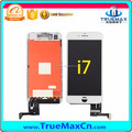 OEM Factory LCD For iPhone 7 LCD Screen Replacement With Touch Screen Assembly