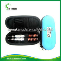 cheapest price for ego ce4 blister kit cigarrillo electronico