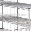 /product-detail/industrial-and-cleanroom-wire-shelving-for-storage-470783073.html