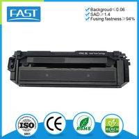 Wholesale compatible laser toner cartridge S506L for Samsung CLP-680ND