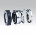High demand products india water pump mechanical seals