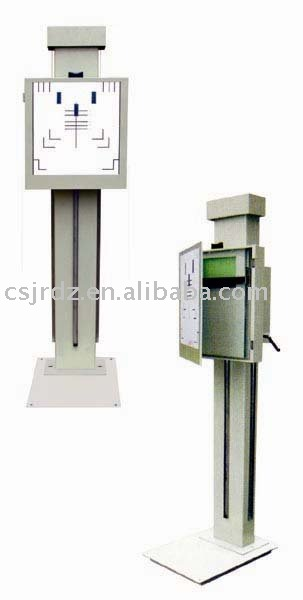 Hot Sell Chest x ray machine(ZL-01A)