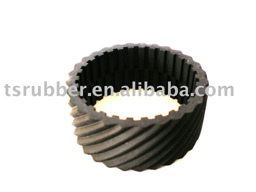 off road rubber tire/tyre