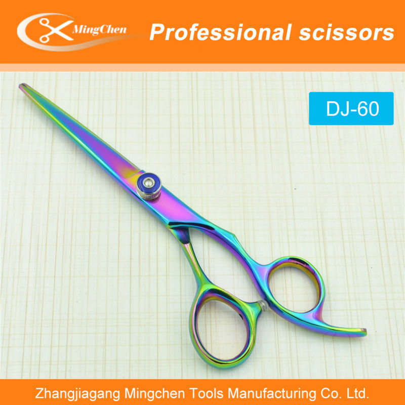 hair cutting names,beauty salon application,purple dragon hair scissors