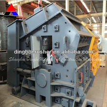 impact crusher,gyratory crusher,granite crusher