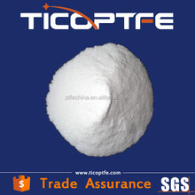 wholesales! ptfe powder,df-201/df-203 ptfe fine powder,ptfe molding powder(medium-size particle resin)