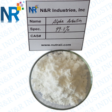High quality Alpha Arbutin powder best price