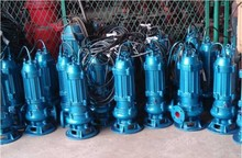 The best solar water well submersible pump With Factory Wholesale Price