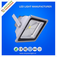 Normal Design Cheap Price Night Light Projector , 50w Led Flood Light