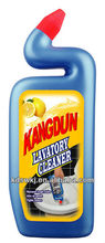 liquid toilet cleaner lavatory cleaner, toilet bowl cleaner air freshener