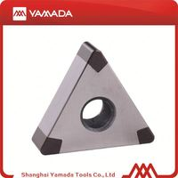 Best prices latest OEM quality carbide cutting wheel for promotion