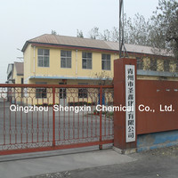 hydrogen welding and cutting machine, fuel saver, carbon cleaning machine