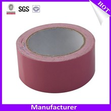 wholesale double sided adhesive tape dots