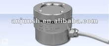 U3 - Extremely Robust Load Cell for Tensile and Compressive Forces