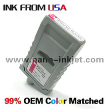 for canon IPF 8000s/9000s PFi-701 ink cartridge