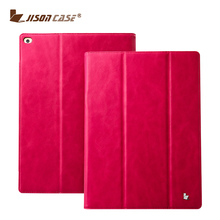 How to Choose the PU Leather Best Case for iPad Pro 12.9 Inch with Factory Price in China