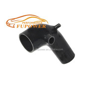 Aftermarket hose(None genuine) turbocharger air intake boot hose pipe for Navara YD25 D40 - 07-14 126kw