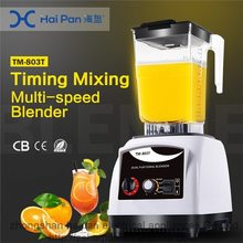 As seen on tv kitchens appliances TM-803T food processors tomato chopper industrial blender machine