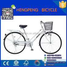 New style bamboo bicycle high quality in China alibaba