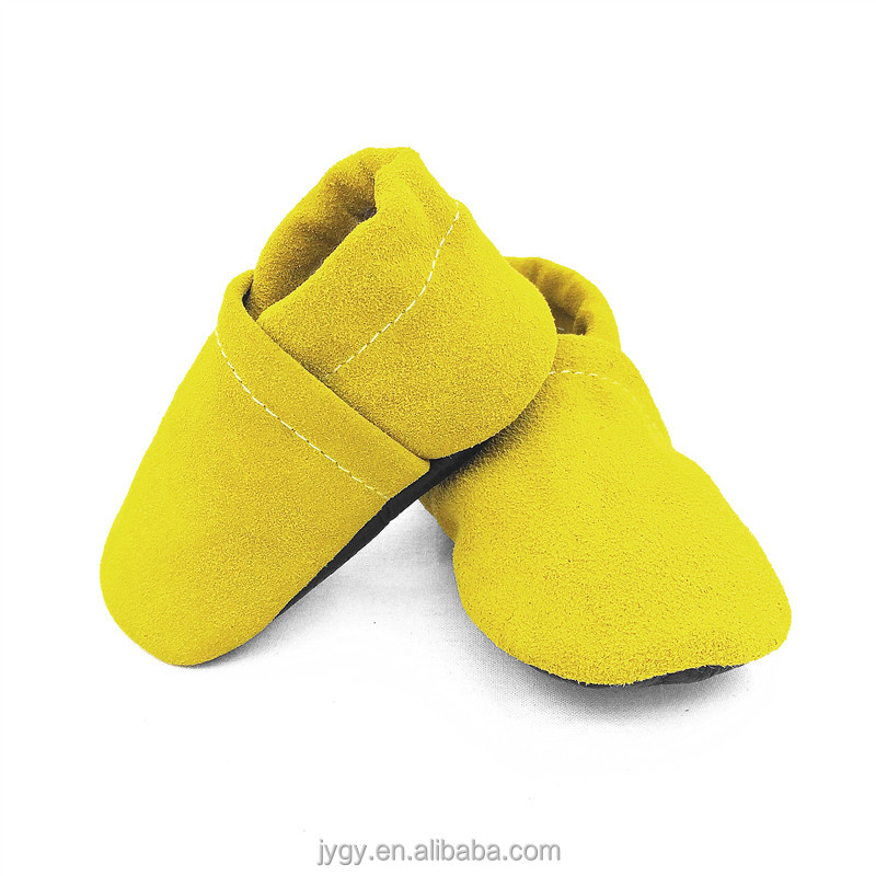 Fashionable baby toddler shoes baby shoes for girls boys