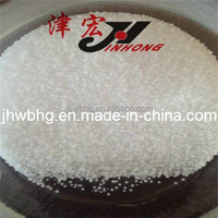 caustic soda pearl with msds