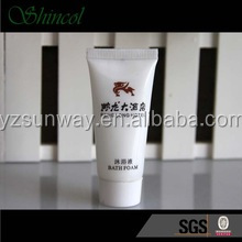 wholesale body lotion distributors OEM arabic aroma body lotion and creams from factory victoria's secret body lotion
