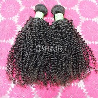 health and beauty shedding free brazilian hair baby curls