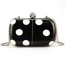 top quality factory direct woman fashion style welling selling wallet woman 2014