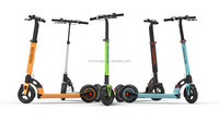 Unique design Adult Mini Scooter For Sale 10 Inch 2 Wheel Self Balancing Electric