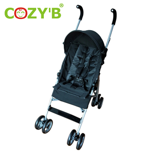 Multifunction Big Wheels Baby Carriage Travel System Baby Stroller 3 in 1