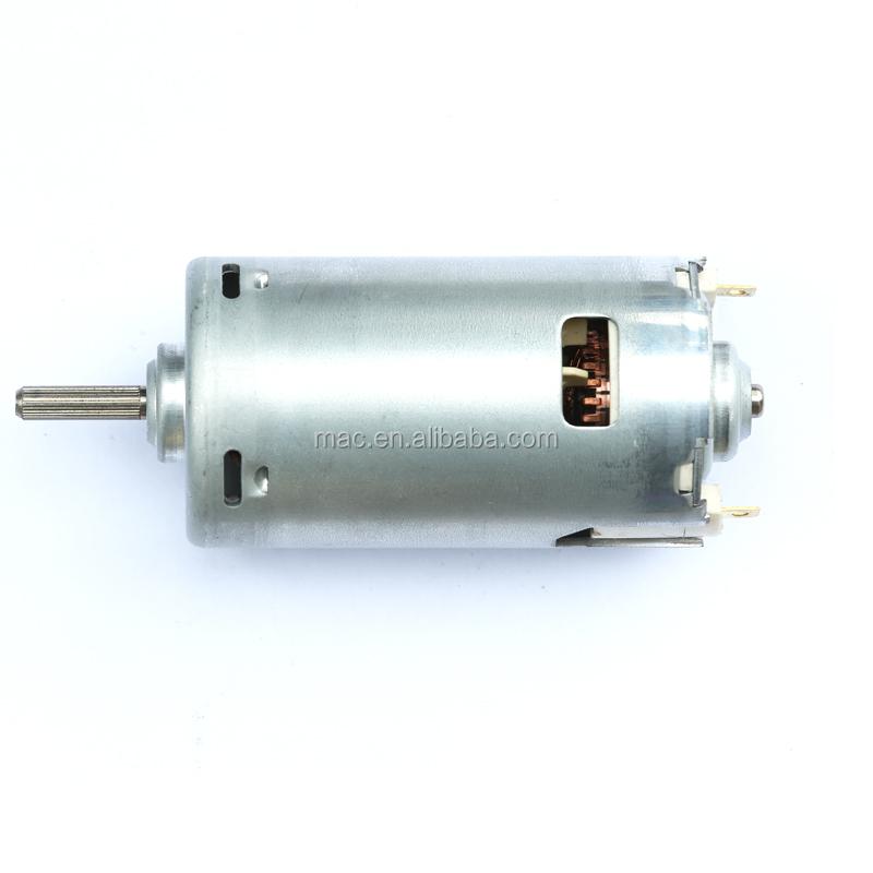 Factory Hot Sell Dc Micro Motor 110 230v Buy Dc Micro