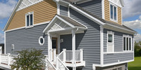 Cheap siding panel,factory direct vinyl siding for wholesales