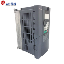 shihlin electric 220V power supply ac drive inverter
