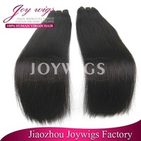 6A grade cheap price ebony yaki hair weave south africa hair piece, ebony hair