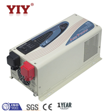 6kw power master solar inverter single phase any power combi inverter 6000w pure sine wave inverter