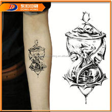 Tattoo Designs Of Cats,Japanese Tattoo Designs,Tattoo Design Leggings